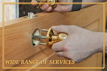 Locksmith Key Store Plano, TX 972-543-2838